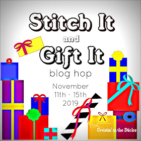 https://createinthesticks.blogspot.com/2019/11/its-day-1-of-stitch-it-and-gift-it-blog.html