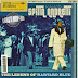 Curren$y- The Legend Of Blue Harvard Mixtape (Audio Stream)