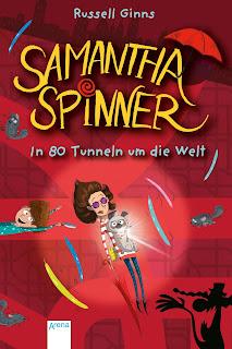 https://www.arena-verlag.de/artikel/samantha-spinner-2-80-tunneln-um-die-welt-978-3-401-60486-2