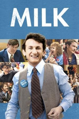 Harvey Milk, film