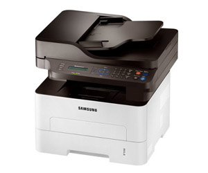 Samsung Xpress M2875FD Driver for Windows