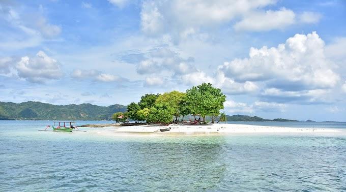 Tours Snorkeling to Gili Nanggu