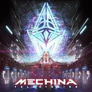 Free Download Album Mechina - Telesterion (2019)
