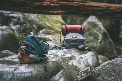 Cara Merencanakan Perjalanan Pendakian Gunung dengan Baik