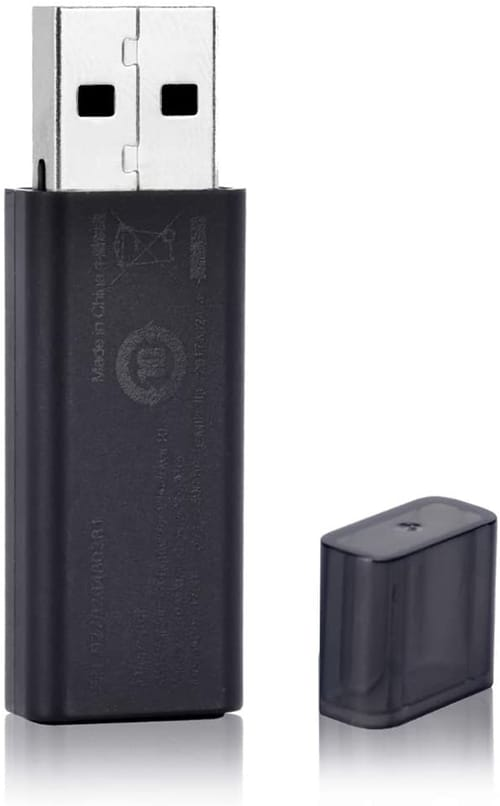 Usergaing Wireless Adapter for Xbox One
