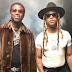 "Gucci Mane e Ty Dolla $ign gravaram clipe de ""Enormous"""