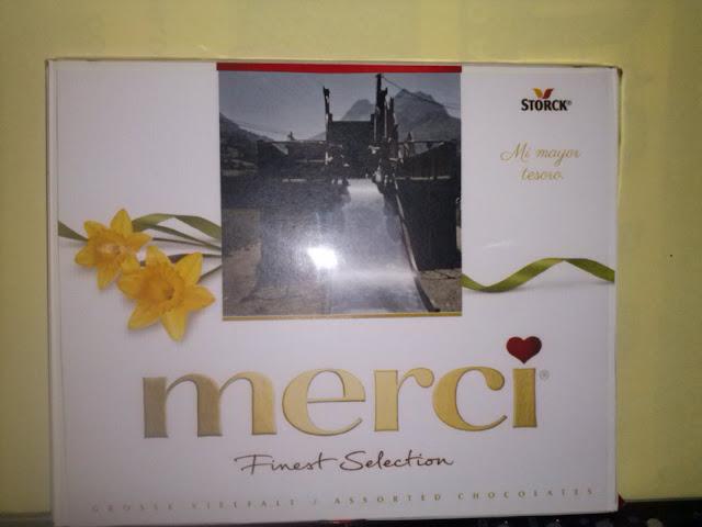 chocolates-merci-personalizado.día-de-la-madre