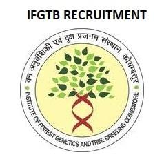 IFGTB LDC MTS Recruitment 2019