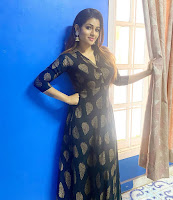 Leesha Eclairs (Indian Actress) Biography, Wiki, Age, Height, Family, Career, Awards, and Many More