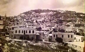 بلدة ترشيحا