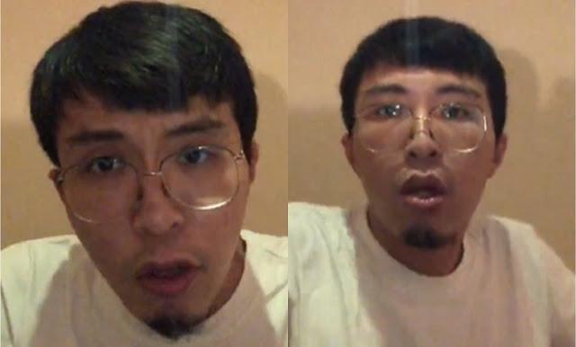 dr Tirta Ngamuk: Lu Artis Enak Nggak Diapa-apain, Rakyat Jelata Didenda Langgar Prokes, Mana Keadilan?