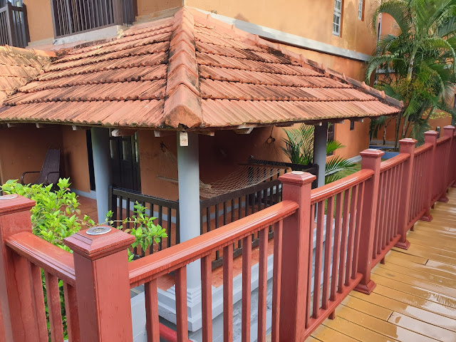 Poovar-Resort-Rooms-Episode-Of-Experience
