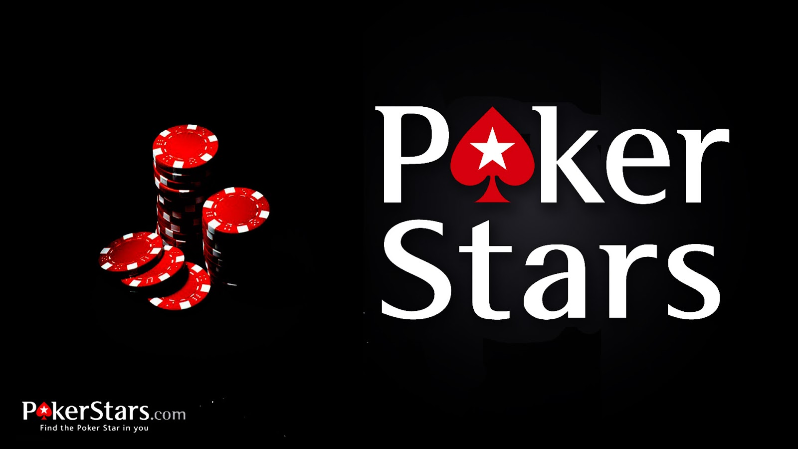 Pokerstars Email