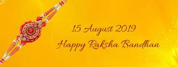 Happy Raksha Bandhan HD Image