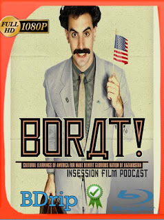 Borat (2006) BDRIP1080pLatino [GoogleDrive] SilvestreHD