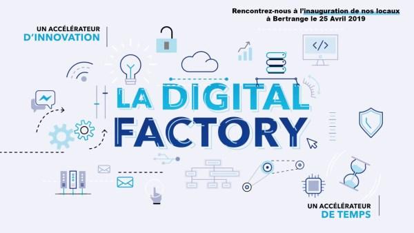 digital-factory-recrute-des-assistantes-Commerciales-et-des-Commerciaux-Terrain- maroc-alwadifa.com