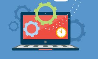 Come abilitare la virtualizzazione nel BIOS |  per macchine virtuali più veloci