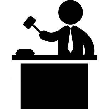22º Fiscalia Provincial En Lo Penal De Lima