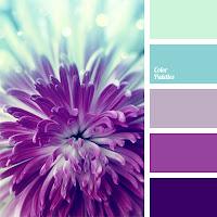 http://eko--deco.blogspot.com/2016/06/wyzwanie-goscinne-paleta-kolorow-z-magda.html