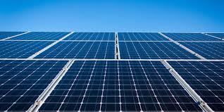 أسعار ألواح الطاقه الشمسيه في مصر 2021