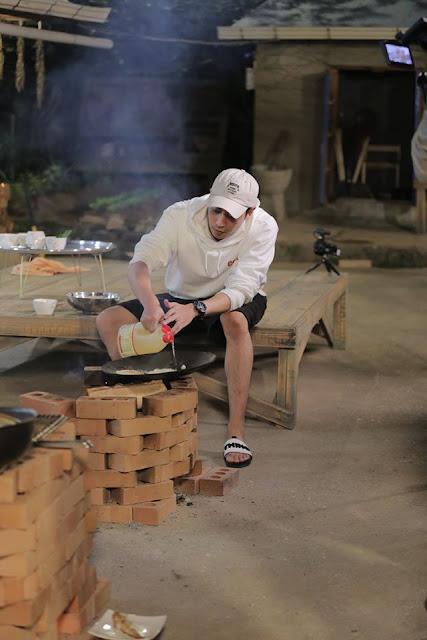 一日三餐-三時三餐-第三季漁村篇-第二集-線上看