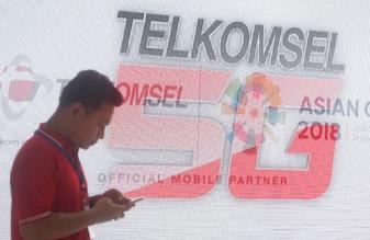 Cara Mendapatkan Kuota 20Gb Telkomsel Terbaru