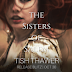 Release Blitz & Giveaway - The Sisters of Salem by  Tish Thawer