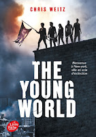 http://lesreinesdelanuit.blogspot.be/2016/06/the-young-world-de-chris-weitz.html