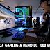 Un PC per giocare a meno di 1000 euro: ecco i nostri consigli [2017]
