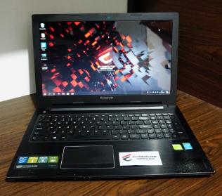 Téléchargez Lenovo Ideapad S510p Pilote Windows 10/8/7 / XP 32 bits. Liste de tous les logiciels et logiciels, réseaux, audio, réseau local sans fil, Bluetooth et Wi-Fi gratuit.