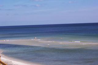 30a beach seagrove access