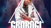 DSE - Gborogi