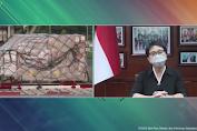Australia Kirim 500 Ribu Dosis Vaksin AstraZeneca untuk Indonesia