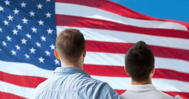رسميا : إذا كنت ترغب في السفر إلى أمريكا ، فسوف يتعين عليك إعطاءهم جميع حساباتك في مواقع الشبكات الإجتماعية