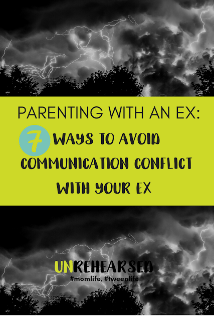 parallel-parenting-communication