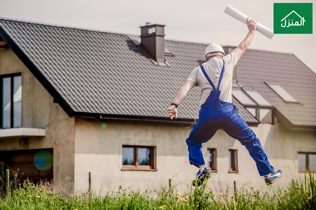 كيف أحسب تكلفة البناء بالتفصيل