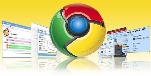 diez-extensiones-google-chrome-para-desarrolladores-programadores-web
