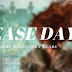 Release Day: CHAIN OF GOLD by Cassandra Clare