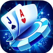 Black Jack Legends Game Android Terbaik Di Dunia