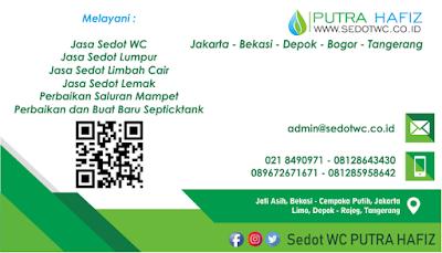 SEDOT WC HARGA MURAH - Semper Timur, Cilincing Jakarta ...