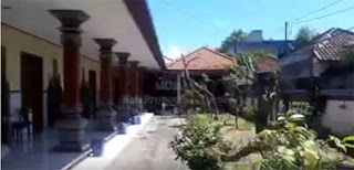 Dijual Penginapan Tanjung Benoa Bali Murah
