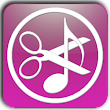 Crazy Apps Apk: MP3 Cutter and Ringtone Maker Apk 1.8 Download