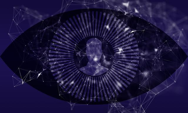 Ciberespespionaje