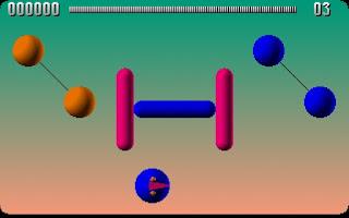 E-Motion - versión PC