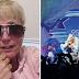 Fora da Virada, Xuxa pede desculpas e explica motivo do cancelamento Em vídeo publicado no Instagram, a apresentadora mostrou o pé engessado prometeu que seu primeiro show após a recuperação será em São Paulo