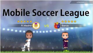 Download game Sepak Bola Android Offline & Ringan Terbaik 2020