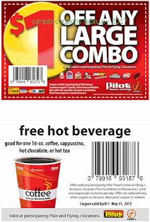 Wendys coupons february