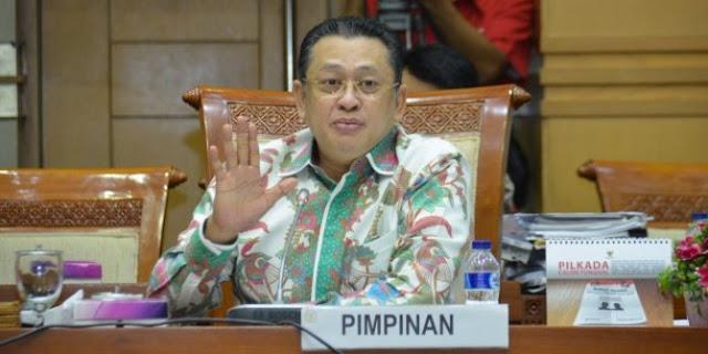 Komisi III dorong Pansus angket minta rekaman BAP Miryam ke pengadilan