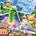 New Pokémon Snap - Le jeu sortira le 30 avril exclusivement sur Nintendo Switch!