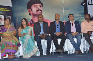 Kanavu Variyam Tamil Movie Audio Launch Stills  0030.jpg